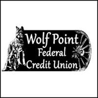 Wolf Point Federal Credit Union