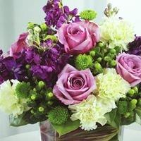 Flowers by Roberta