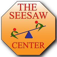 The Seesaw Center...Indoor Play Center