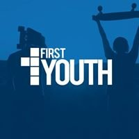First Youth: FBC Student Ministry