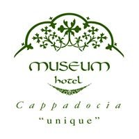 Museum Boutique Hotel, Capadoccia, Turkey