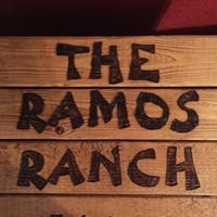 The Ramos Ranch