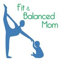 Fit and Balanced Mom, LLC