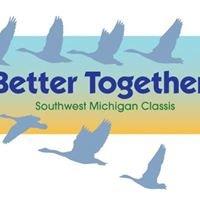 Southwest Michigan Classis - Reformed Church in America