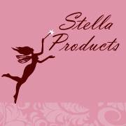 Stella Products - Beauty & Medical Supplies