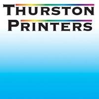 Thurston Printers