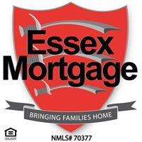 Essex Mortgage - NMLS# 70377