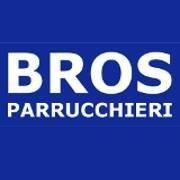 Bros Parrucchieri