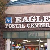 Eagle Postal Center #28 North Arlington