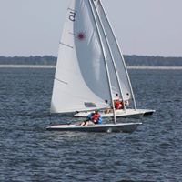US Naval Sailing Association