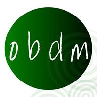 OBDM - Organic & Biodynamic Market