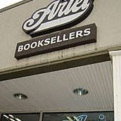 Ariel Booksellers