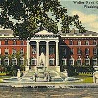 Walter-Reed-Militärkrankenhaus
