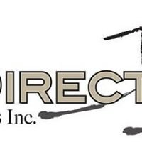 New Direction Home Designs, Inc.