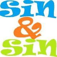 Sin&Sin