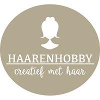 HaarenHobby