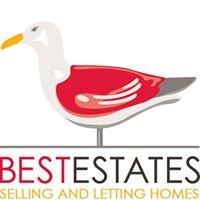 Best Estates