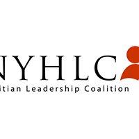NY-Haitian Leadership Coalition
