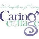 Caring Cottage