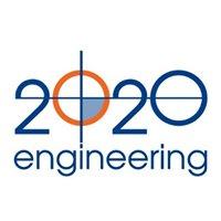 20/20 Engineering Inc