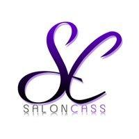 Salon Cass