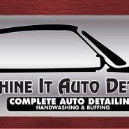 Shine-It Auto Detail