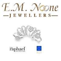 E. M. Noone Jewellers