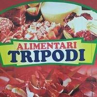 Alimentari Tripodi
