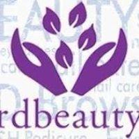 RD Beauty