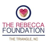 The Triangle - The Rebecca Foundation