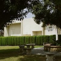 Temple Beth Ohr