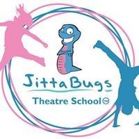 JittaBugs Theatre School - Brighton & Hove