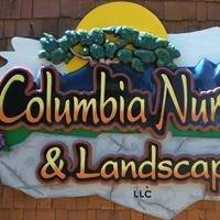 Columbia Nursery and Landscape
