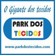 Park dos Tecidos