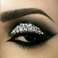 The Makeup Boudoir PRO Makeup Training Academy