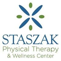 Staszak Physical Therapy and Wellness Center