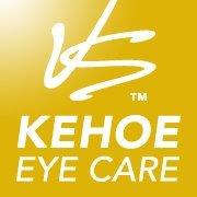 Kehoe Eye Care