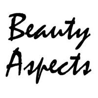 Beauty Aspects