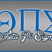 Theta Pi Sigma - Alpha Chapter