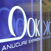 Look Manicure Express