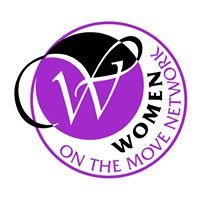 Women on the Move Network, Southern California