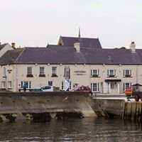 The Portaferry Hotel