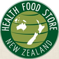 Health Food Store New Zealand