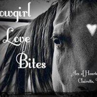 Cowgirl Love Bites