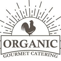 Organic Gourmet Catering