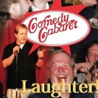 Comedy Cabaret Comedy Club Northeast in Neighbors Bar Philadelphia