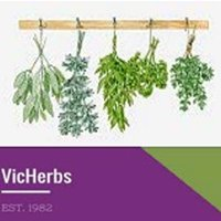 VicHerbs