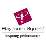 Ohio Theatre at Playhouse Square