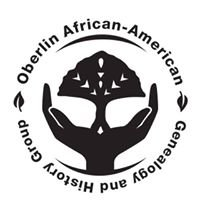 Oberlin African-American Genealogy & History Group