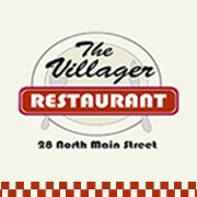 The Villager Restaurant & Catering